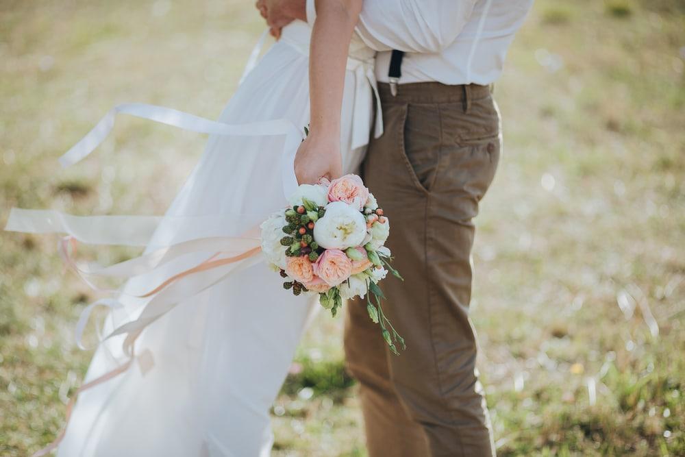 Texas wedding venues